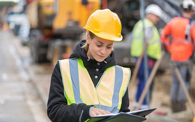 Coastal Engineering Associates, Inc. - Engineering, Planning, Environmental, Surveying, Construction Management, Central FL