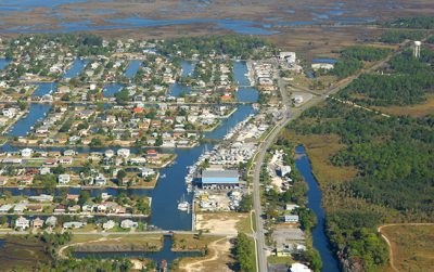 Coastal Engineering Associates, Inc. - Engineering, Planning, Environmental, Surveying, Construction Management, Central FL